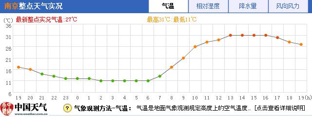 20130415_nj_temp_31.jpg